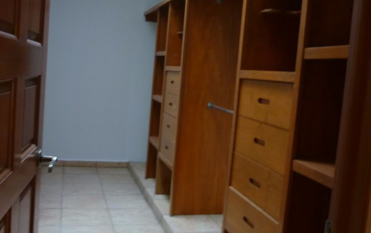 Foto de casa en venta en, rinconada palmira, cuernavaca, morelos, 1764872 no 04