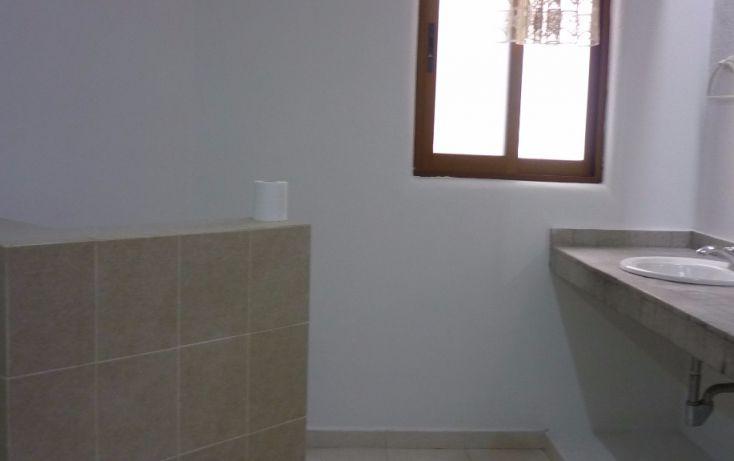 Foto de casa en venta en, rinconada palmira, cuernavaca, morelos, 1764872 no 05
