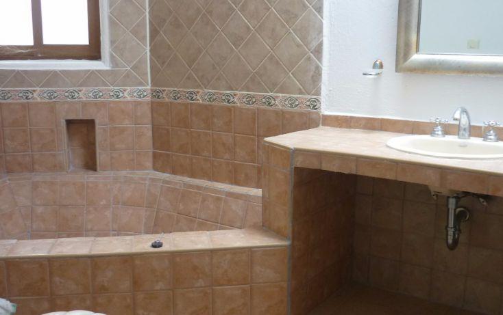 Foto de casa en venta en, rinconada palmira, cuernavaca, morelos, 1764872 no 07