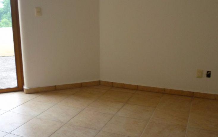 Foto de casa en venta en, rinconada palmira, cuernavaca, morelos, 1764872 no 08