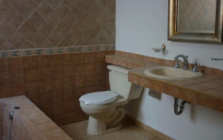 Foto de casa en venta en, rinconada palmira, cuernavaca, morelos, 1764872 no 09