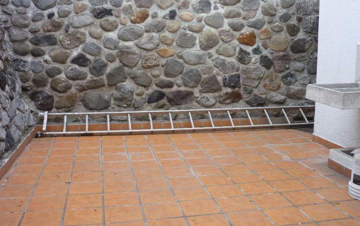Foto de casa en venta en, rinconada palmira, cuernavaca, morelos, 1764872 no 11