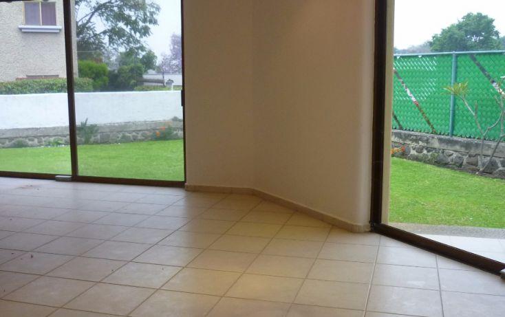 Foto de casa en venta en, rinconada palmira, cuernavaca, morelos, 1764872 no 13