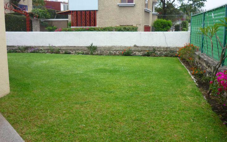 Foto de casa en venta en, rinconada palmira, cuernavaca, morelos, 1764872 no 14