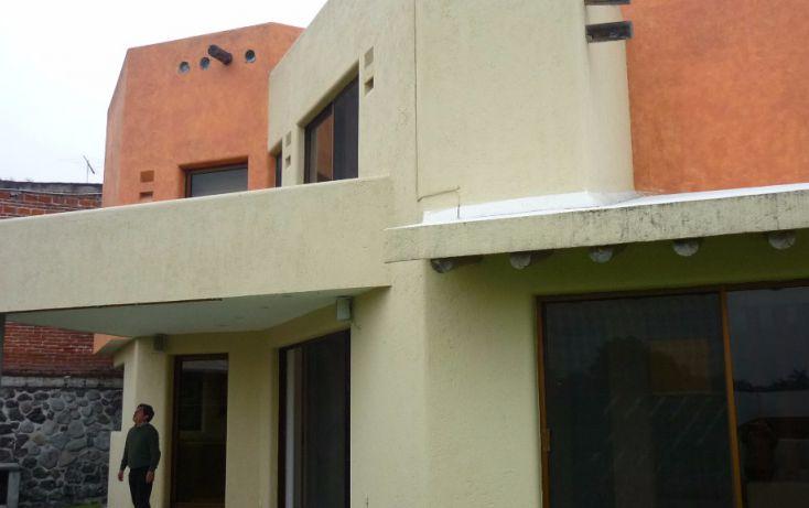 Foto de casa en venta en, rinconada palmira, cuernavaca, morelos, 1764872 no 15