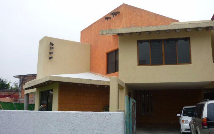 Foto de casa en venta en, rinconada palmira, cuernavaca, morelos, 1764872 no 16