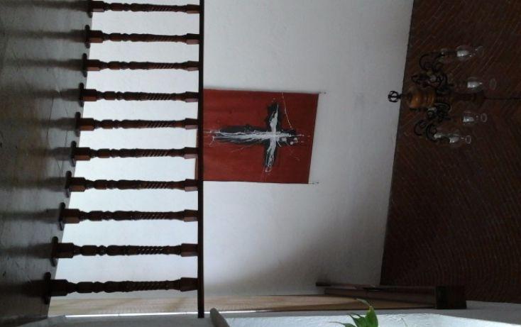 Foto de casa en venta en, rinconada palmira, cuernavaca, morelos, 1778024 no 01