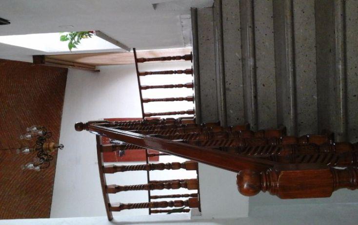 Foto de casa en venta en, rinconada palmira, cuernavaca, morelos, 1778024 no 02
