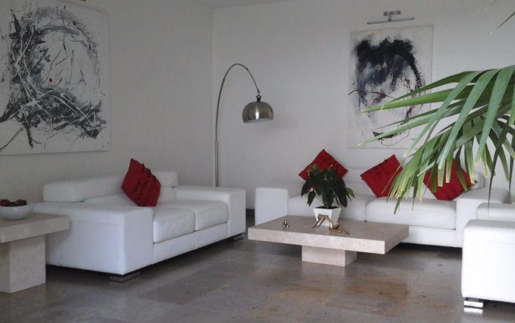 Foto de casa en venta en, rinconada palmira, cuernavaca, morelos, 1778024 no 03