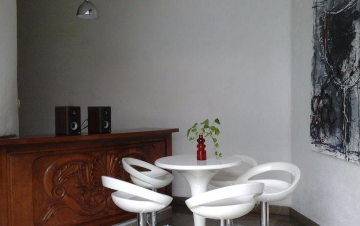 Foto de casa en venta en, rinconada palmira, cuernavaca, morelos, 1778024 no 05