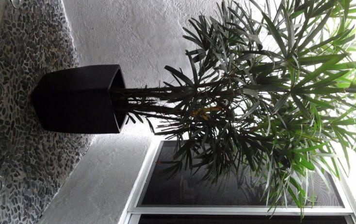 Foto de casa en venta en, rinconada palmira, cuernavaca, morelos, 1778024 no 07