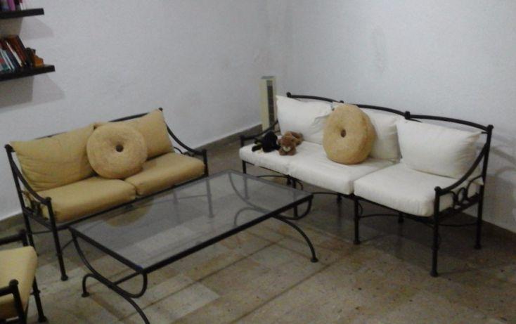 Foto de casa en venta en, rinconada palmira, cuernavaca, morelos, 1778024 no 09