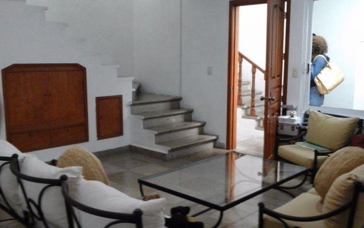 Foto de casa en venta en, rinconada palmira, cuernavaca, morelos, 1778024 no 10