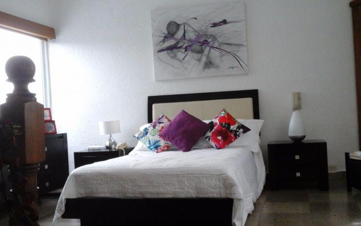 Foto de casa en venta en, rinconada palmira, cuernavaca, morelos, 1778024 no 11