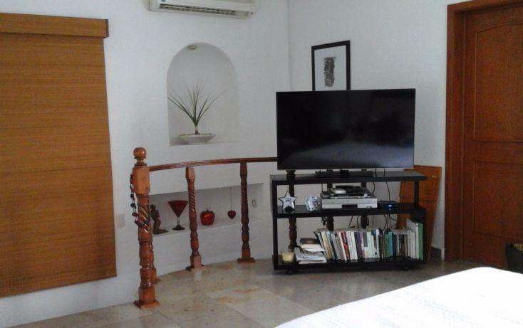 Foto de casa en venta en, rinconada palmira, cuernavaca, morelos, 1778024 no 12