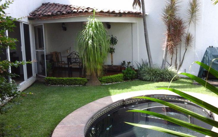 Foto de casa en venta en, rinconada palmira, cuernavaca, morelos, 1778024 no 16