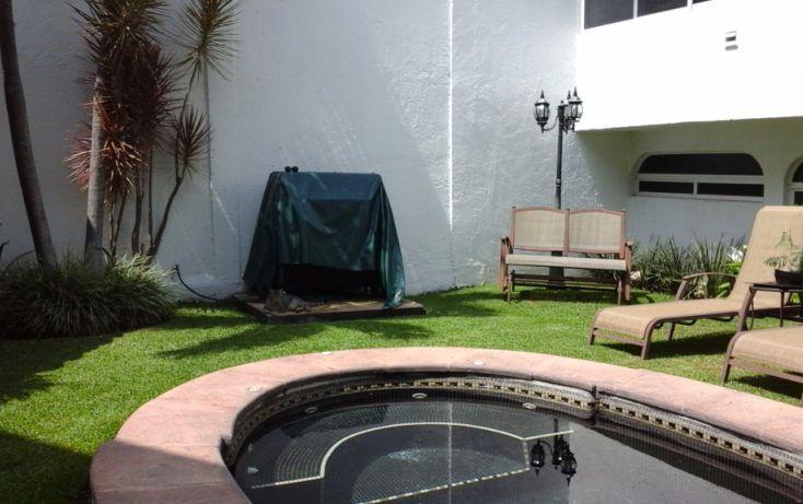 Foto de casa en venta en, rinconada palmira, cuernavaca, morelos, 1778024 no 17