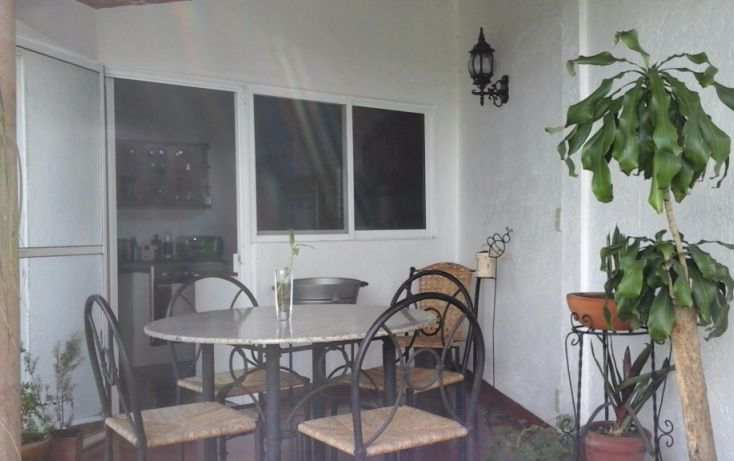 Foto de casa en venta en, rinconada palmira, cuernavaca, morelos, 1778024 no 18