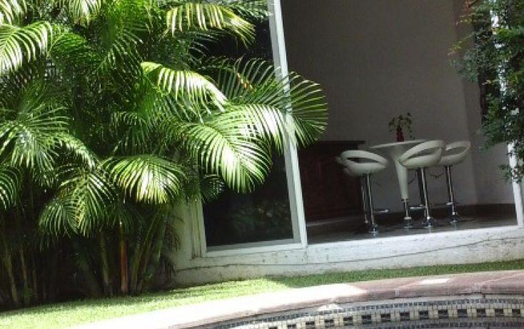 Foto de casa en venta en, rinconada palmira, cuernavaca, morelos, 1778024 no 19