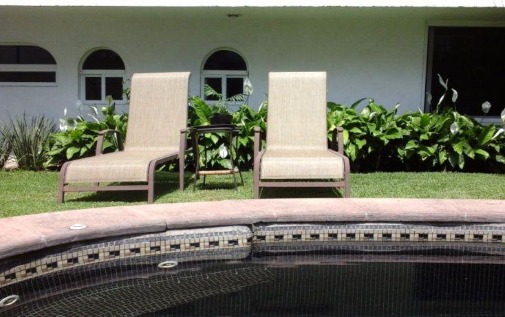 Foto de casa en venta en, rinconada palmira, cuernavaca, morelos, 1778024 no 20