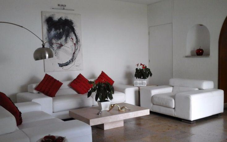Foto de casa en venta en, rinconada palmira, cuernavaca, morelos, 1778024 no 22
