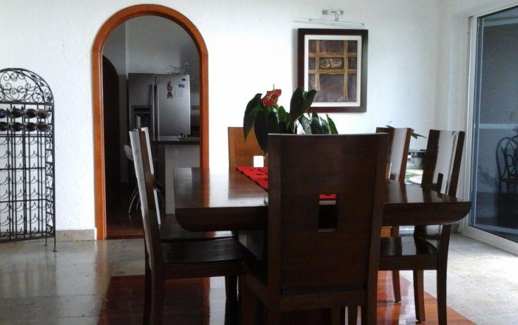 Foto de casa en venta en, rinconada palmira, cuernavaca, morelos, 1778024 no 23