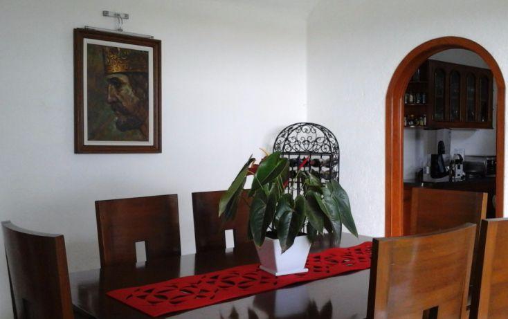 Foto de casa en venta en, rinconada palmira, cuernavaca, morelos, 1778024 no 24