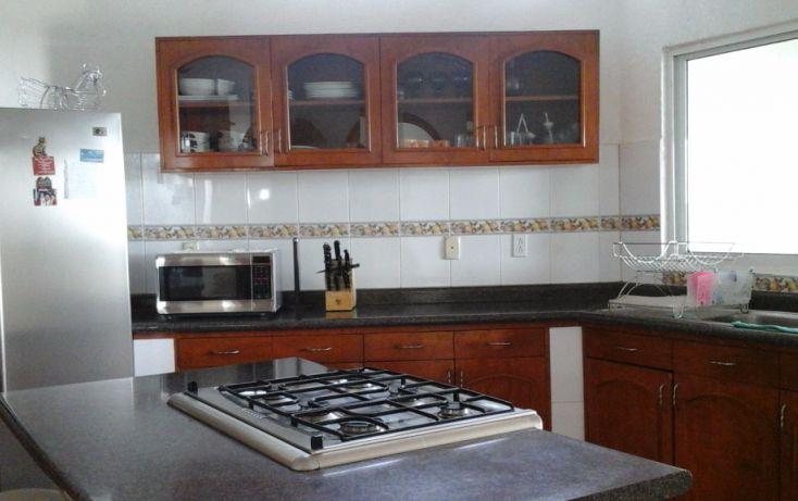 Foto de casa en venta en, rinconada palmira, cuernavaca, morelos, 1778024 no 25