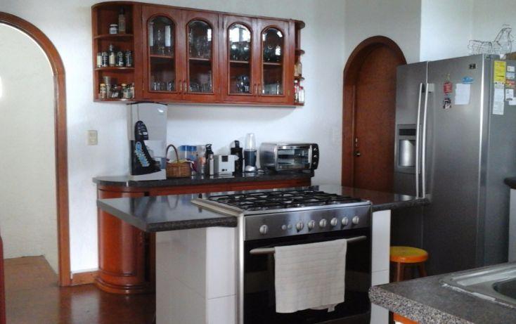 Foto de casa en venta en, rinconada palmira, cuernavaca, morelos, 1778024 no 26