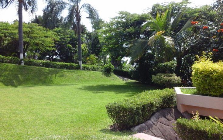 Foto de casa en venta en, rinconada palmira, cuernavaca, morelos, 1778024 no 29