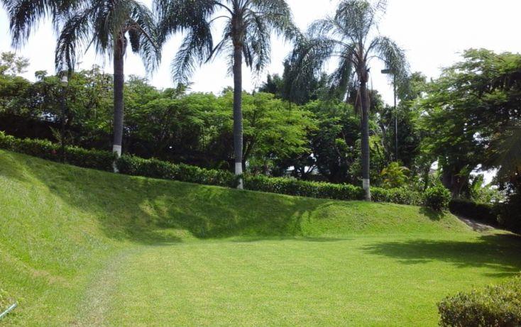 Foto de casa en venta en, rinconada palmira, cuernavaca, morelos, 1778024 no 30