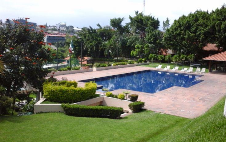 Foto de casa en venta en, rinconada palmira, cuernavaca, morelos, 1778024 no 31
