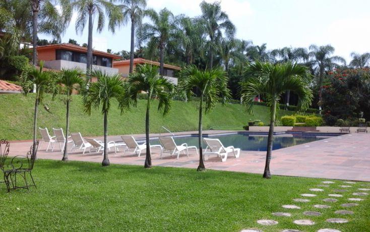 Foto de casa en venta en, rinconada palmira, cuernavaca, morelos, 1778024 no 32