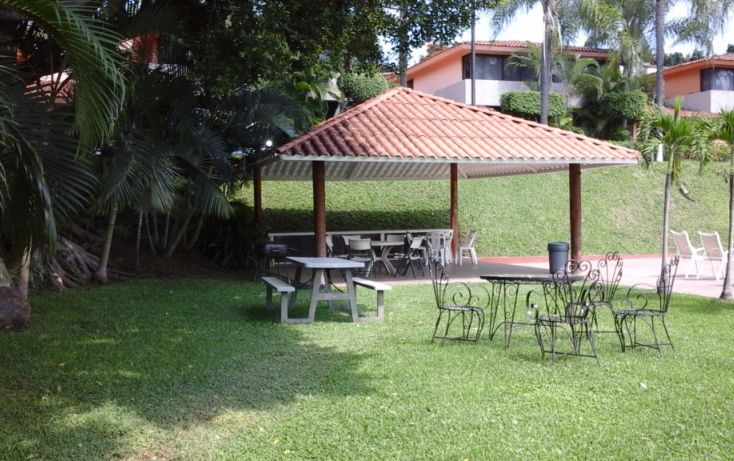 Foto de casa en venta en, rinconada palmira, cuernavaca, morelos, 1778024 no 33