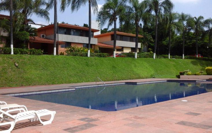 Foto de casa en venta en, rinconada palmira, cuernavaca, morelos, 1778024 no 35
