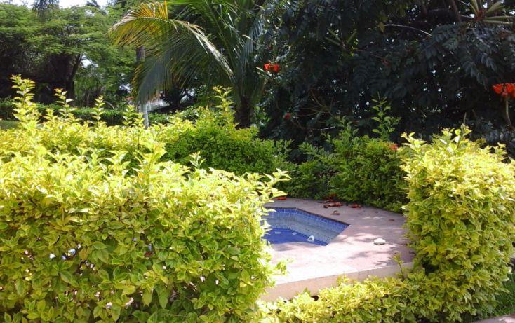 Foto de casa en venta en, rinconada palmira, cuernavaca, morelos, 1778024 no 36