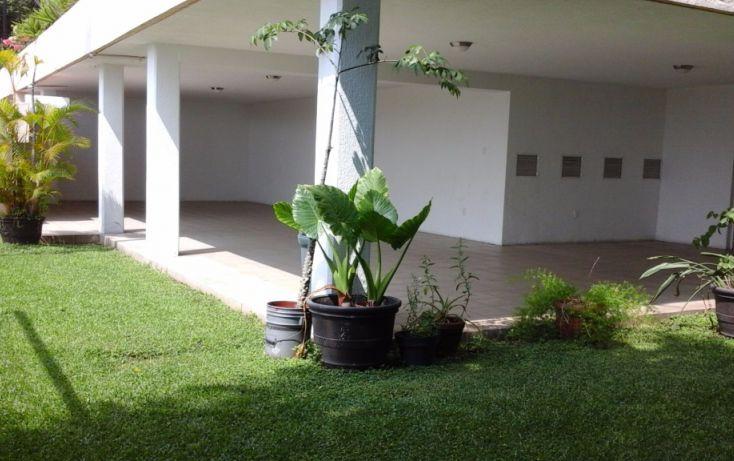 Foto de casa en venta en, rinconada palmira, cuernavaca, morelos, 1778024 no 37