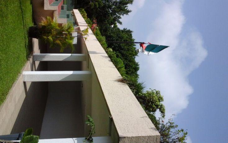 Foto de casa en venta en, rinconada palmira, cuernavaca, morelos, 1778024 no 38