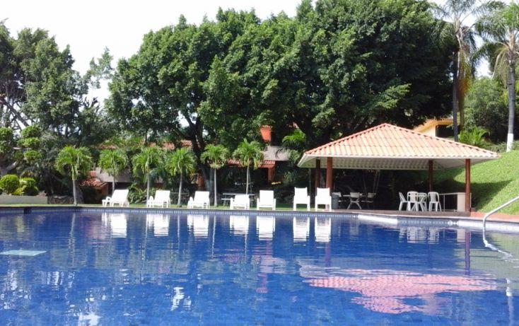 Foto de casa en venta en, rinconada palmira, cuernavaca, morelos, 1778024 no 39