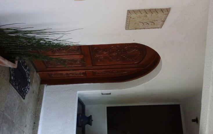 Foto de casa en venta en, rinconada palmira, cuernavaca, morelos, 1778024 no 40