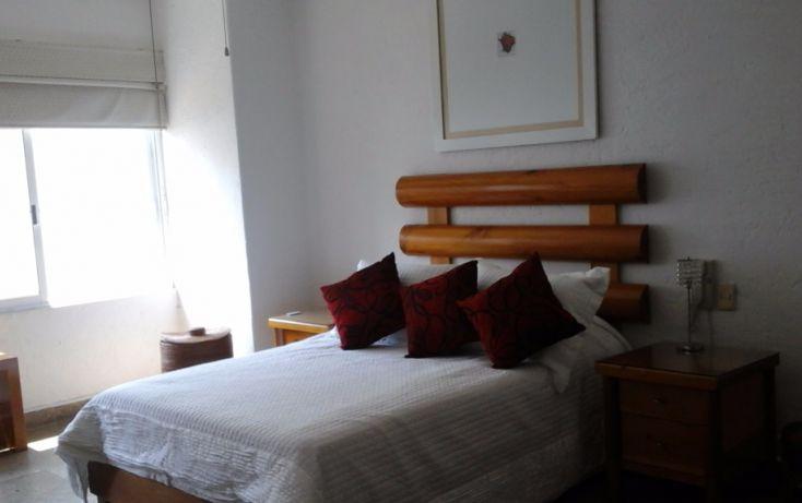 Foto de casa en venta en, rinconada palmira, cuernavaca, morelos, 1778024 no 41