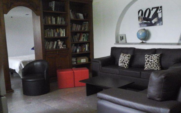 Foto de casa en venta en, rinconada palmira, cuernavaca, morelos, 1778024 no 44