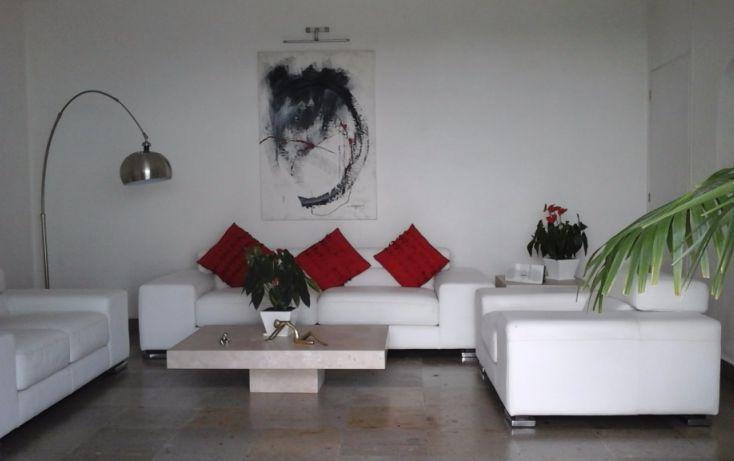 Foto de casa en venta en, rinconada palmira, cuernavaca, morelos, 1778024 no 46