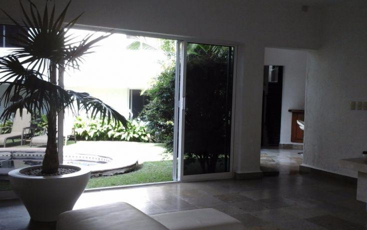 Foto de casa en venta en, rinconada palmira, cuernavaca, morelos, 1778024 no 48
