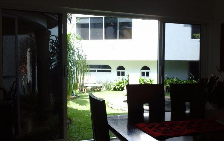 Foto de casa en venta en, rinconada palmira, cuernavaca, morelos, 1778024 no 49