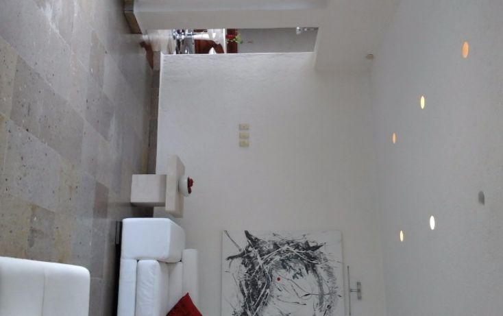 Foto de casa en venta en, rinconada palmira, cuernavaca, morelos, 1778024 no 50