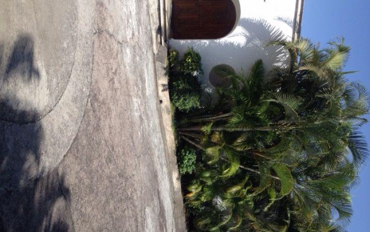 Foto de casa en venta en, rinconada palmira, cuernavaca, morelos, 1778024 no 54