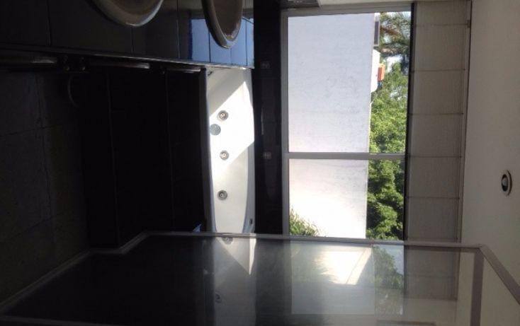 Foto de casa en venta en, rinconada palmira, cuernavaca, morelos, 1778024 no 55