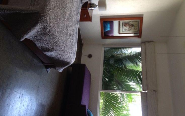 Foto de casa en venta en, rinconada palmira, cuernavaca, morelos, 1778024 no 58
