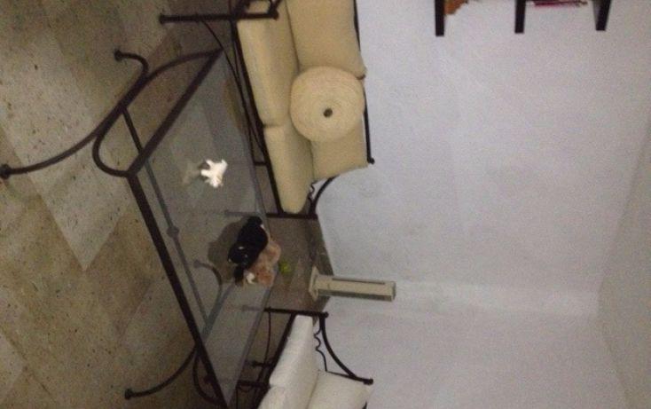 Foto de casa en venta en, rinconada palmira, cuernavaca, morelos, 1778024 no 62